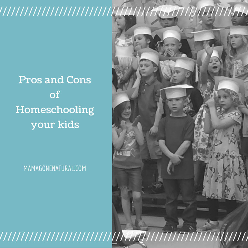 Pros and cons dating a mama's boy